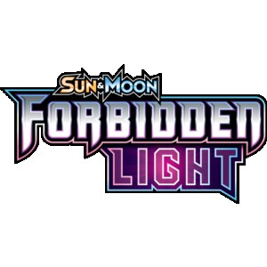 SM06 - Forbidden Light