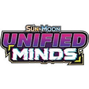 SM11 - Unified Minds