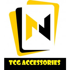 TCG Accessories