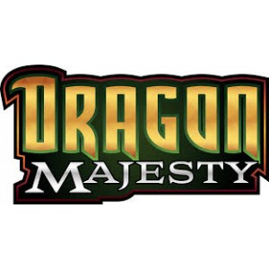 SM6.5 - Dragon Majesty