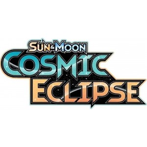 SM12 - Cosmic Eclipse