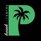 Palms Off Gaming Accessories